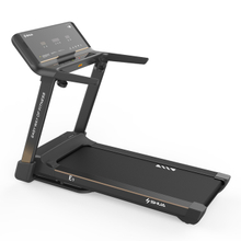 SH-T5100 Home Use Treadmill