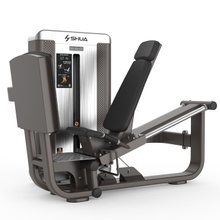 SH-G8805 Seated leg press