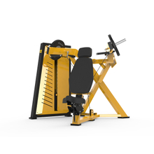 SH-G7805 Shoulder Press