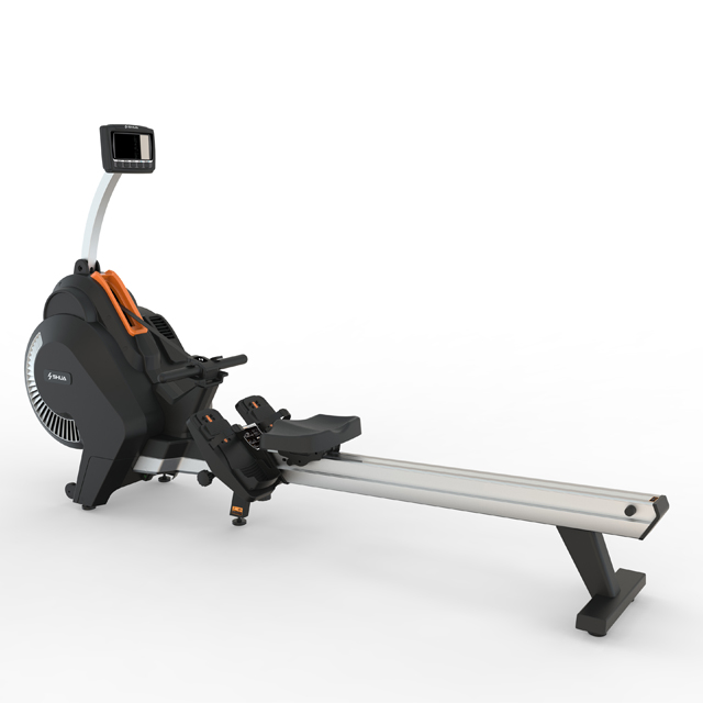 SH-R8800 Commercial Rowing Machine