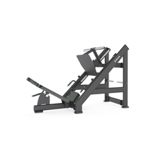 SH-G6874 Plate Loaded Linear Leg Press