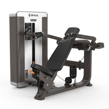 SH-G8802 Shoulder press