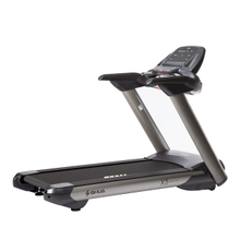 Top sales Fitness Treadmill SH-5517A
