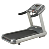 Commercial treadmill with TV Rack SH-5906