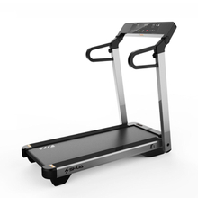 SH-T3100 Home Use Treadmill