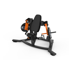 SH-G6906 Biceps curl trainer
