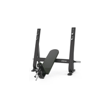 SH-G6873 Olympic Incline Bench