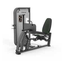 SH-G6809 Seated Leg Press